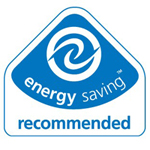 A Clean Dryer Vent is Energy Saving Recommended